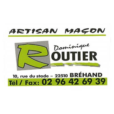 Dominique ROUTIER ARTISAN MACON