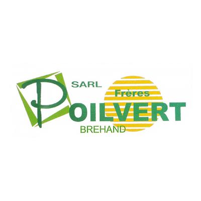 SARL POILVERT