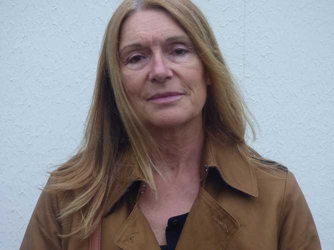 Marie-Annick BENOIT 0