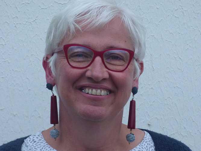 Anne RAULT 0