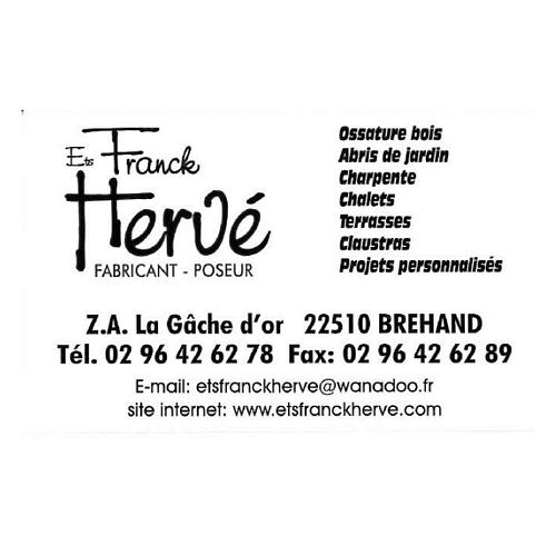 Franck Hervé 0